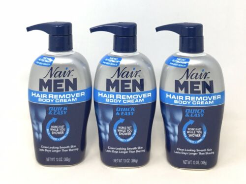 Ubuy Taiwan Online Shopping For Nair Men In Affordable Prices