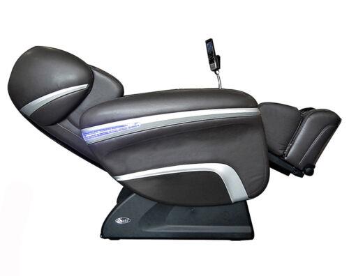 Osaki Os 7200cr Quad Massage Chair, Osaki Zero Gravity Massage Chair