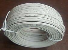 Buy 100ft Universal Garage Door Opener Wire Genie Liftmaster Craftsman Chamberlain Online In Taiwan 223335875825