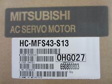 Genuine Chrysler 55038140AA Air Conditioning Supply Hose