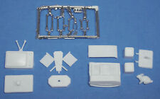 1970 Winross Finco Antennas Accessories Components TV Truck and Trailer 1:64 NIB