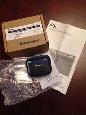 Japan Li2.6A 6 batteries For INTERMEC//Honeywell CK60 CK61 PB41 PB42#318-015-001