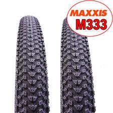 "New Maxxis Aggressor 26 x 2.3/"" Folding EXO Tubeless Ready DC 2.30 ATB  Tire"