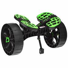 C-TUG CT1003 Kick Stand│Foldable│For c-TUG Cart