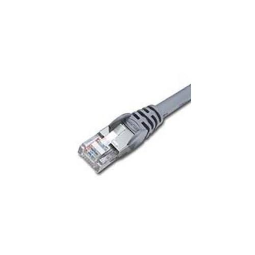 Belkin 15m Category 6 Cat6 Gigabit 1Gbps Ethernet LAN Network Cable RJ45 Snagles