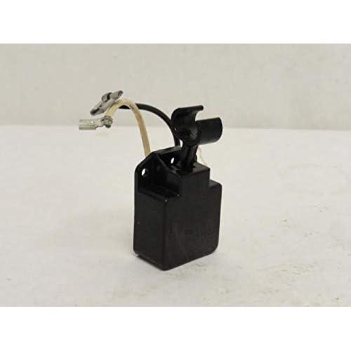 Zoeller-42-0007 Floor-Sucker-II-Utility-Pump-1//6-HP /& 9-Ft-Cord