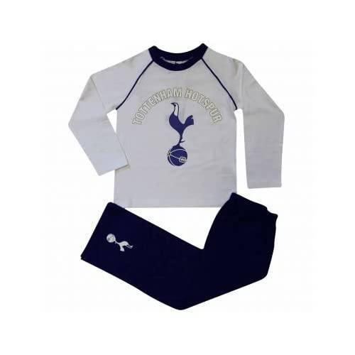 Boxer Shorts /& Socks Gift Set Official Adults Tottenham Hotspur Spurs Twin Pack