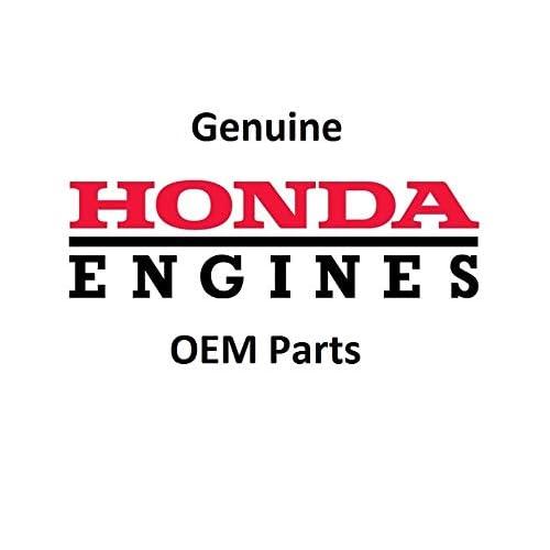 Genuine Honda 98056-55777 Spark Plug Fits CR5HSB OEM