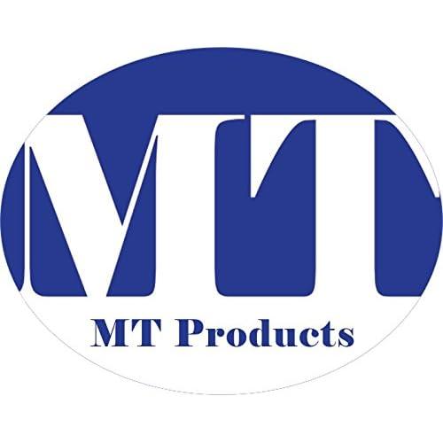 AMT Pump C216-90 Discharge Hose Assembly 25 feet Length PVC 1-1//2