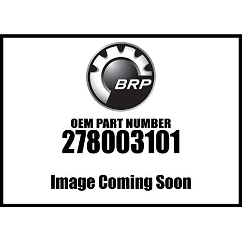 Sea-Doo Spark 3-UP Tow Pro System #295100605 by Sea-Doo