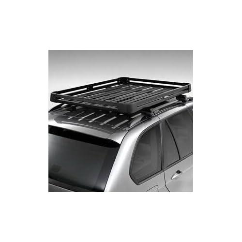 Surco HN100 Roof Rack Adapter for Honda