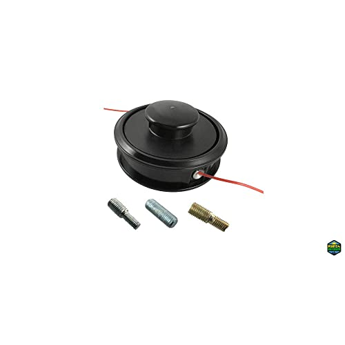 Replacement Part For Echo Echomatic Trimmers Bump Head SRM 21560070,10106292