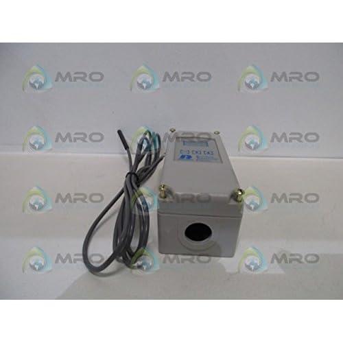 Fincos 24v 7.5a Switching Power Supply 24v 7.5a ac dc Adapter dc Voltage Regulator Color: Black