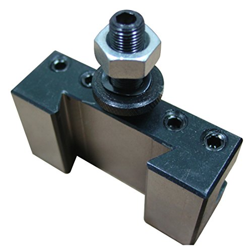 #0250-0202 BXA Boring Turning And Facing Holder Quick Change Tool Holder
