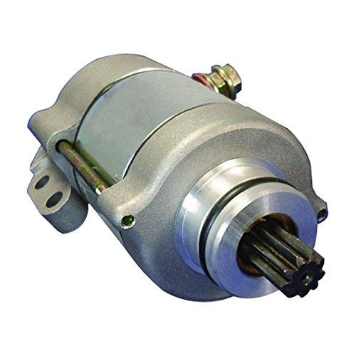 Premier Gear PG-5777BS Starter