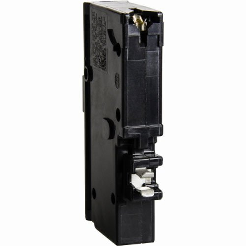 Square D By Schneider Electric Homeline Circuit Breaker,No HOMT1515CP