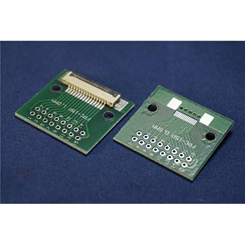 0039000040-12-B9 Pack of 100 12 PRE-CRIMP A2064 BLACK