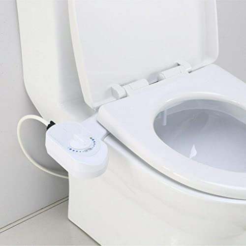 Ubuy Taiwan Online Shopping For Bidet Attachments In Affordable Prices