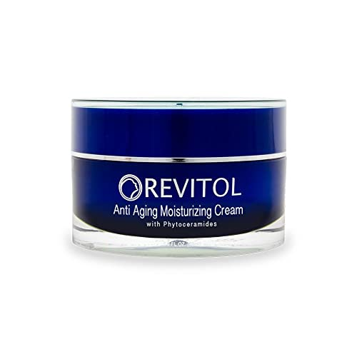 Ubuy Taiwan Online Shopping For Revitol In Affordable Prices