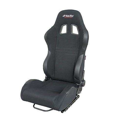 Simoni Racing K3//SRS Office Seat Base Kit