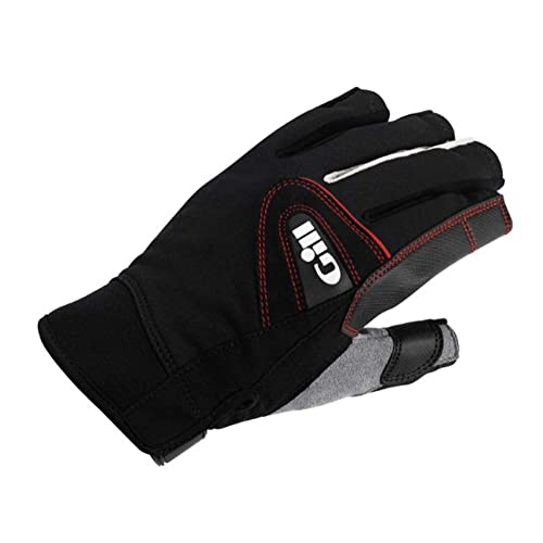 Rowing and Kayaking Gloves Vgo.. Boating SL0054 Unisex Breathable Sailing