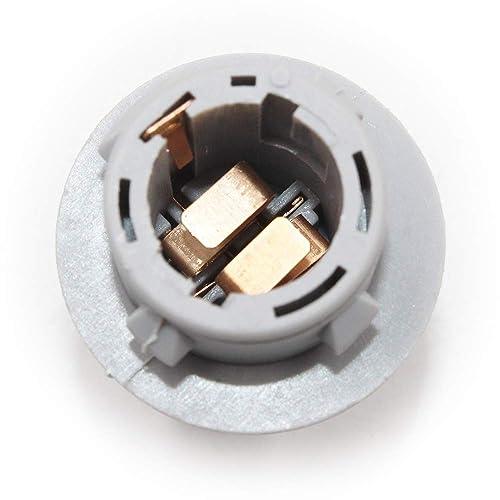 Honda Acura Turn Signal Blinker Bulb Socket 33302-SR3-A01