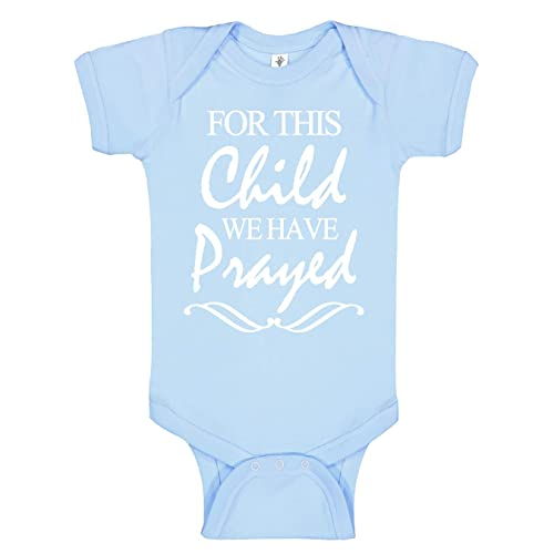 New Baptism BodySuite/>White/>My Baptism/>Cross/>Undershirt/>Christening />Boy />Girl/>