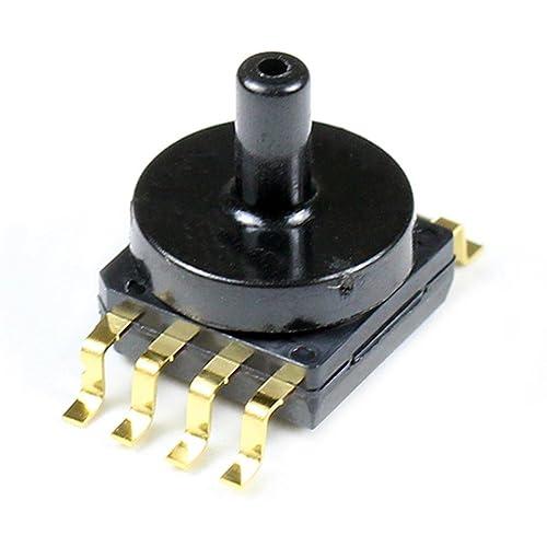 TDA7396 IC AMP AUDIO PWR 65W MULTIWATT11 7396 5PCS