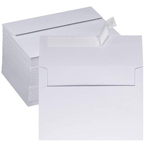 White Parker Hannifin 309P-8-4N-pk20 Par-Barb Reducer Bushing Fitting Pack of 20 1//2 Male NPT x 1//4 Female NPT Nylon