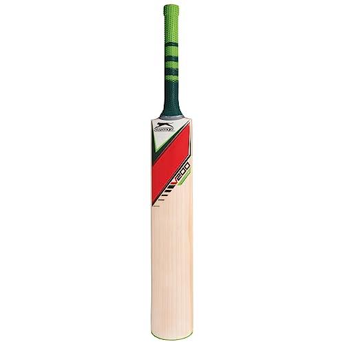 NEW Slazenger Cricket Jockstrap Jock Mens Cotton Comfort Box Compatible M L XL
