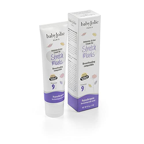 Ubuy Taiwan Online Shopping For Stretch Mark In Affordable Prices
