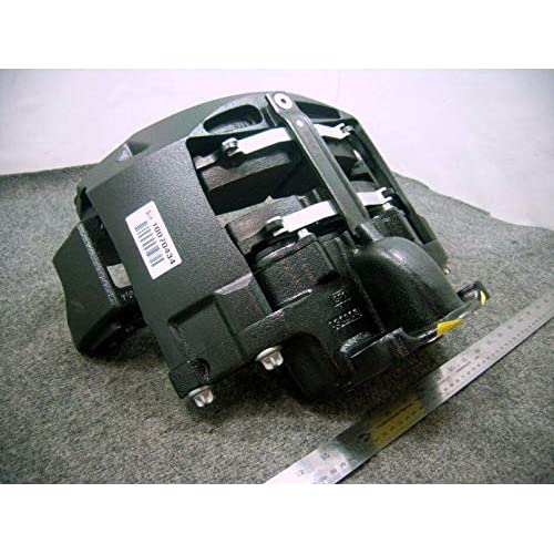 0.517 Cu Concentric High Pressure Hydraulic Gear Pump In Model Number G1232C5A300N00