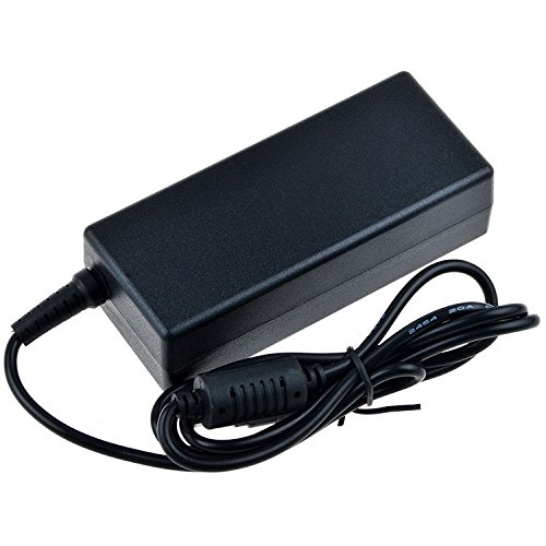 Global AC Adapter For ASUS ROG SWIFT LCD LED Gaming Monitor Series Power Supply
