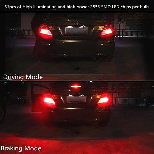 Suzuki 2007-2011 V-Strom 650 Abs Regulator 15610-27G00 New Oem