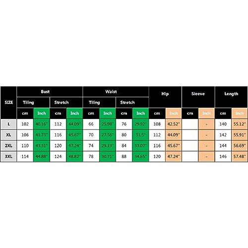 JFP JUST FOR PLUS Women Plus Size Solid Elastic Waist Long Jumpsuit,L-3XL