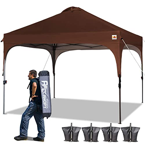best service ee140 57149 Buy ABCCANOPY Canopy Tent Pop-Up Canopies Compact Tents ...