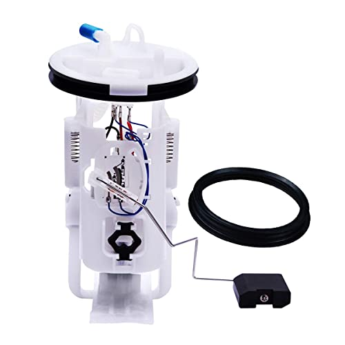 Fuel Pump For 1999-2000 BMW 323i Electric Gas Eng w// Sending Unit