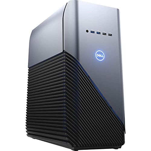 Buy Dell Inspiron Gaming PC Desktop AMD Ryzen 7 2700 Processor, 16GB