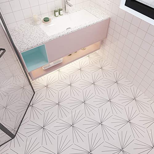 Kitchen Backsplash Bathroom Floor, Bathroom Tile Pictures