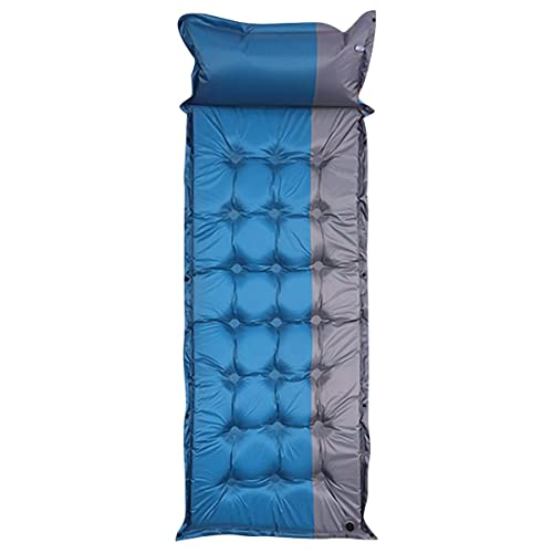 Self Inflating Camping Mat Sleeping