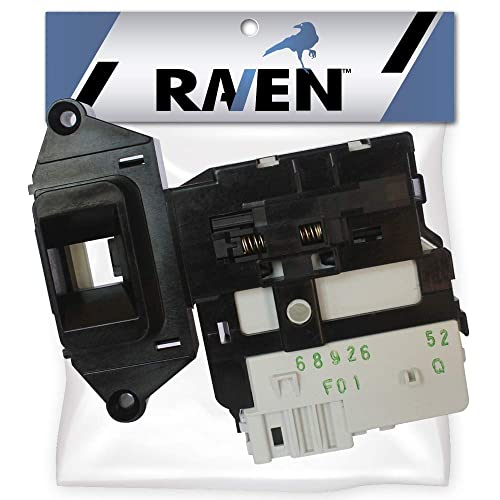 Raven Exhaust O-ring /& Spring Kit for KTM 85 SX 2006-2015