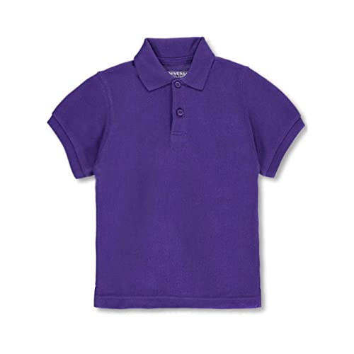 WJINX Become A Freemason Mens Polo Shirt Classic Short Sleeve Shirts