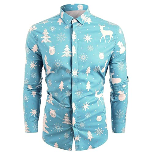Pants Sets Letter Hipster Mens Printed Tracksuit Elogoog New Mens Fashion Crewneck Sweatshirt Shirts