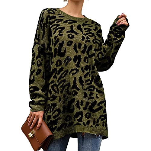 LinyXin Cashmere Womens Winter Cashmere Jumper Dress Turtleneck Long Sleeve Warm Pullover Knitted Wool Sweater Knitwear Tops