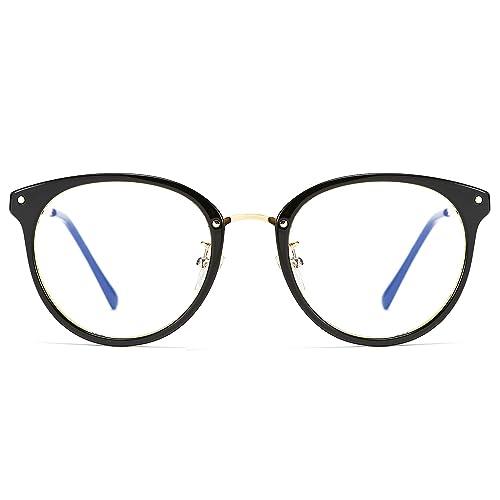 Eyeglasses Kenneth Cole New York KC 236 KC0236 020 grey//other