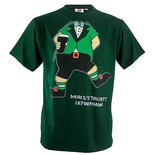 Carrolls Irish Gifts FAI Ireland Elite Cap Green