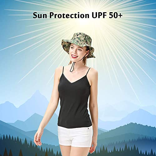 Mosquito Head Nets Gnat Repellant Head Netting for No See Ums Insects Bugs Gnats