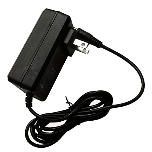 NEW AC DC Adapter For Craig CHT912 CHT921 Home Theater Sound Bar Power Supply