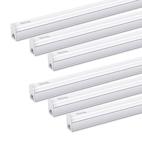 Grg Linkable Led Utility Light