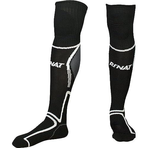 3Pk Sondico Mens Adult Football Soccer Baseball Sports Tall Socks Fits Shoe Size 7-11 GREEN